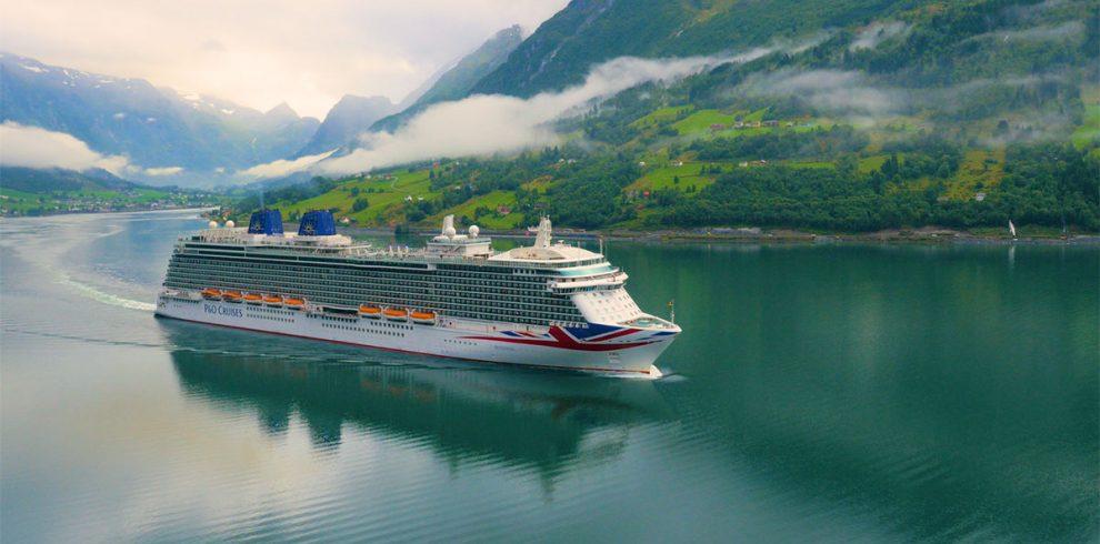 Britannia-Fjords-Website-Loop-V3-Opening-Still-1200×648